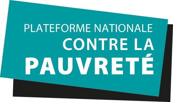 """Résultat de recherche d'images pour """"colloque pauvreté aarau 4 septembre"""""""